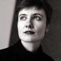 Даша Сулейман